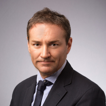 Jonathan Bond, Partner
